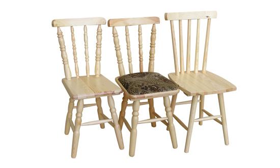 matratzen m bel aus kieferholz auf ma betten schr nke st hle hersteller polen. Black Bedroom Furniture Sets. Home Design Ideas